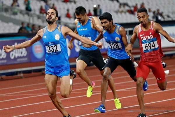 asian-games-manjit-singh-wins-gold-in-men-s-800m