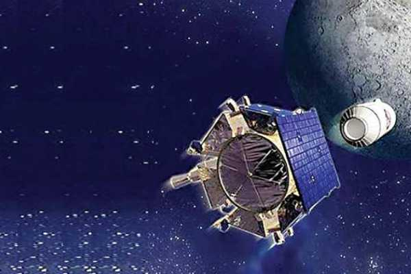 chandrayaan-2-to-launch-2019-january