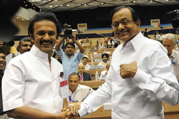 p-chidambaram-praises-m-k-stalin-s-oath-taking-speech