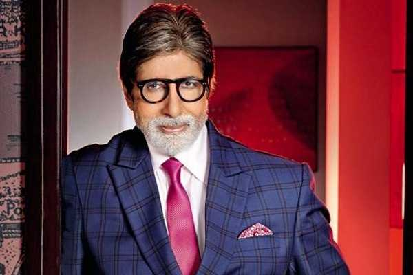 amitabh-bachchan-talks-about-paying-off-farmers-loans