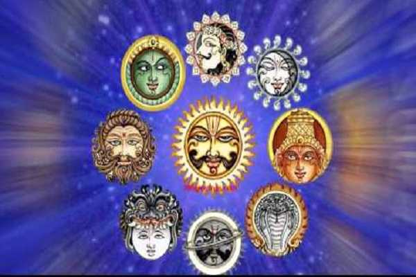 spiritual-news-navagrahas-do-have-pain-and-pleasure
