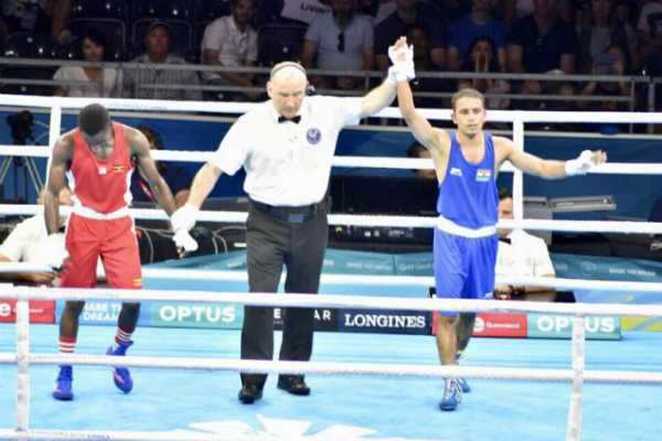 asian-games-amit-phangal-assures-medal-for-india-in-boxing