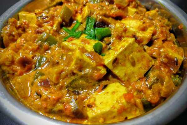 shocking-paneer-made-with-sulphuric-acid