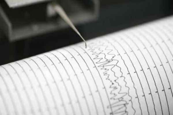 strong-quake-strikes-in-pacific-ocean