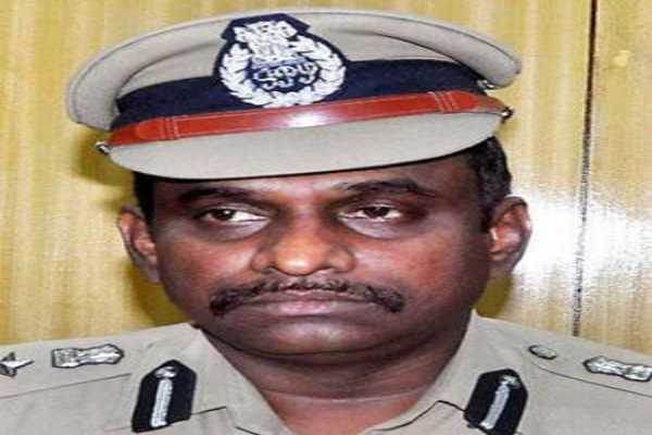 ops-interested-sexual-complaint-against-ig-is