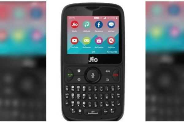 jio-phone-2-second-flash-sale-at-night-12