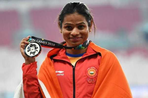 asian-games-dutee-chand-wins-silver-in-women-s-200m