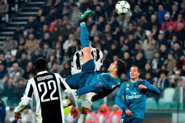 ronaldo-s-overhead-kick-chosen-as-uefa-s-best-goal