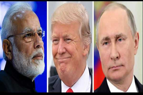 india-receives-us-warning-about-buying-weapons-from-russia