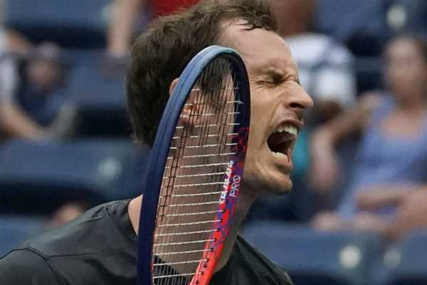 andy-murray-knocked-out-of-us-open
