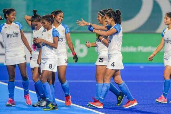 indian-women-s-hockey-team-reaches-first-asian-games-final