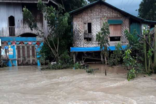 myanmar-dam-breaks-38-villages-under-water