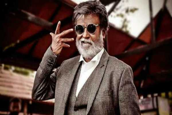 can-rajinikanth-s-party-survive-with-latest-caste-rules