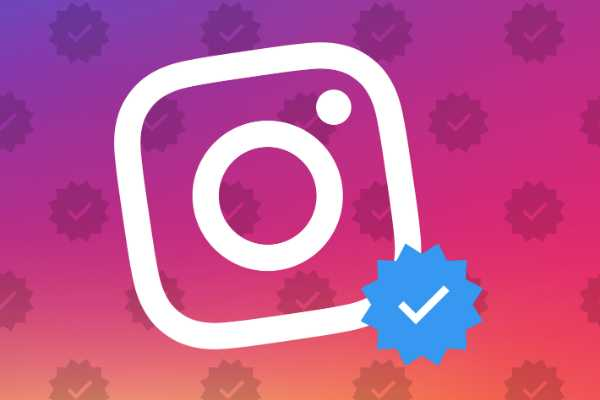 iphone-users-can-get-a-verfied-instagram-account
