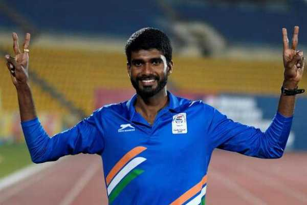 asian-games-jinson-johnson-clinches-gold-in-men-s-1500m