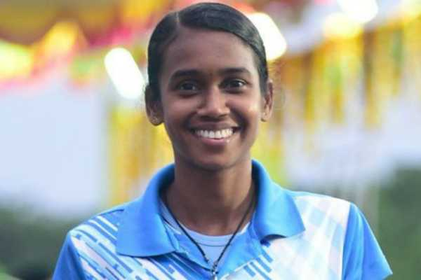 asian-games-seema-punia-pu-chitra-wins-bronze-in-discus-throw-and-women-1500m