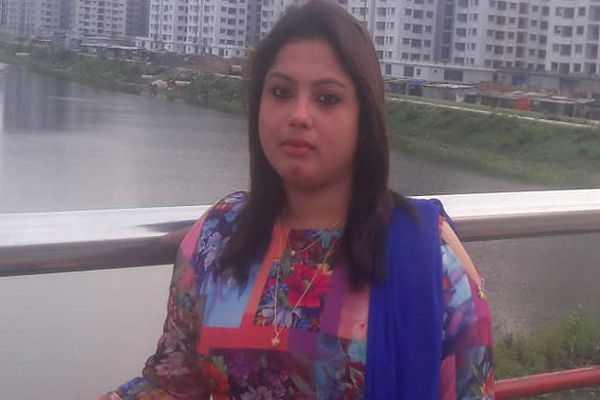 woman-tv-journalist-subarna-akter-nodi-hacked-to-death
