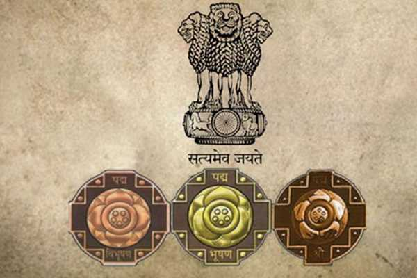 nomination-for-2019-padma-awards-to-close-on-september-15