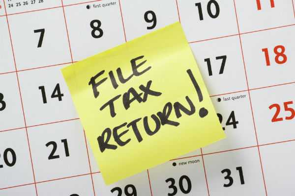 last-day-to-file-income-tax-returns-today