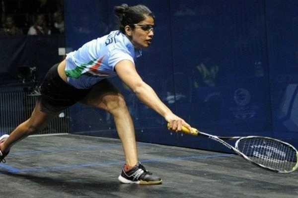asian-games-indian-women-squash-team-enters-final