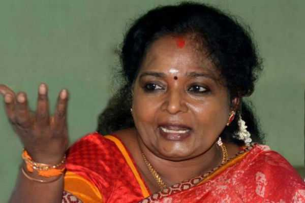 tamilisai-soundararajan-tweet-about-karunanidhi-tribute-meet