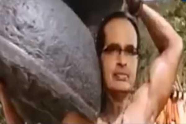 shivraj-singh-chouhan-is-madhya-pradesh-s-baahubali-viral-video