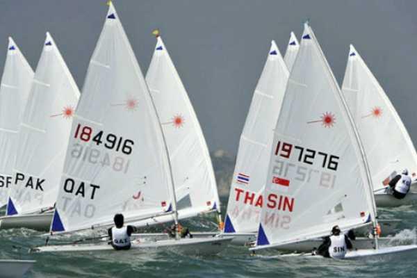 india-wins-three-medal-in-sailing-at-asian-games
