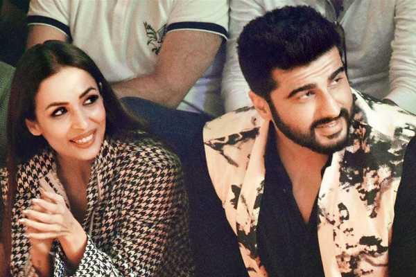 malaika-arora-and-arjun-kapoor-going-to-make-it-official
