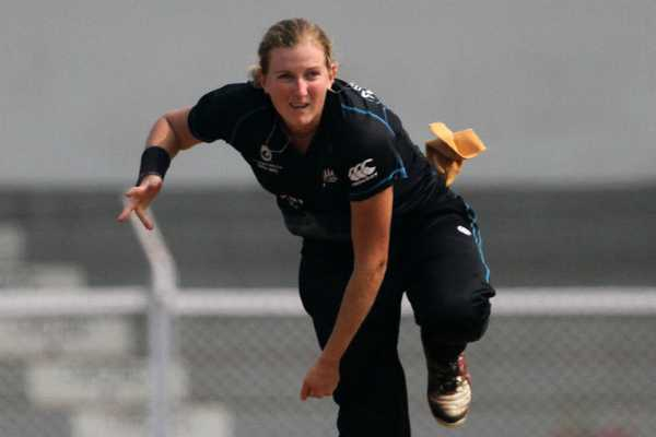 morna-nielson-retires-from-all-forms-of-cricket-at-28