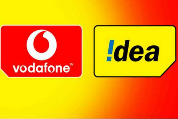 idea-cellular-says-company-name-changed-to-vodafone-idea-limited