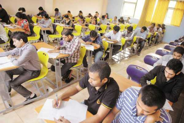no-extra-marks-for-neet-students-sc