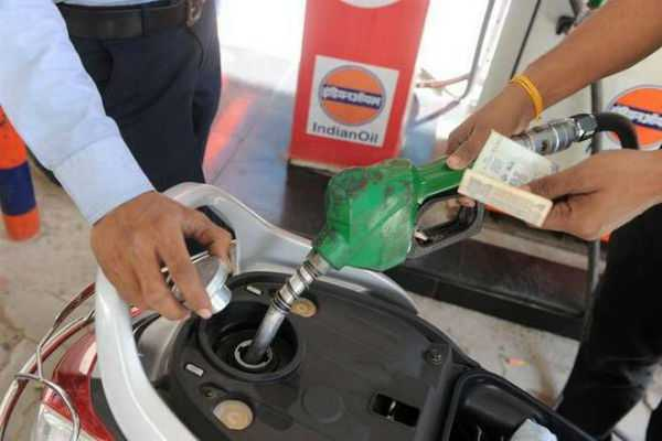 petrol-exports-price