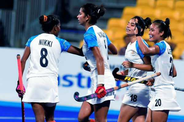 asian-games-2018-india-vs-japan-women-s-hockey-final