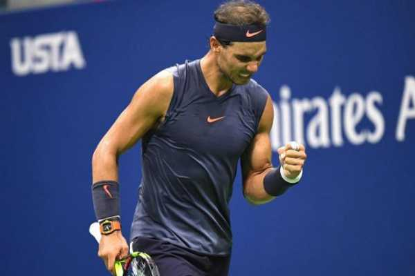 rafael-nadal-cruises-into-fourth-round-of-us-open