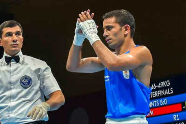 amit-phangal-wins-gold-in-49kg-men-s-light-fly
