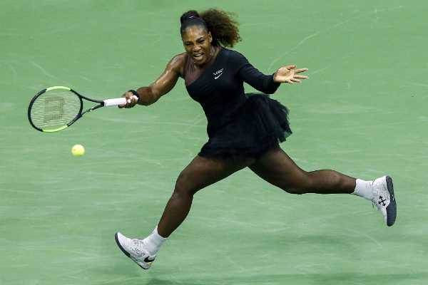 serena-williams-enter-4th-round-of-us-open