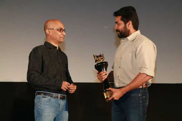 you-can-sell-anything-in-cinema-surya-open-talk