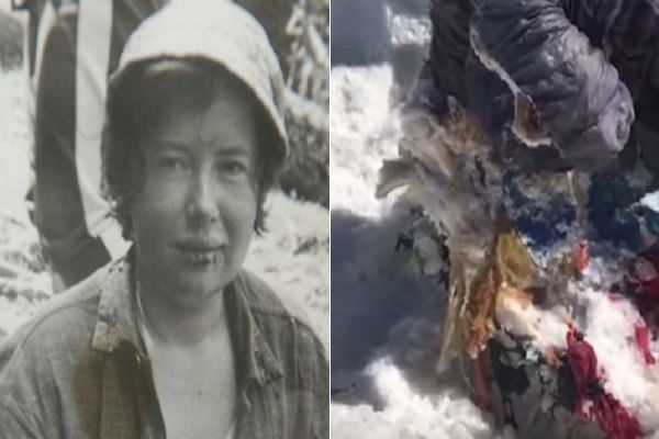 body-of-russian-climber-missing-for-31-years-found-preserved-in-ice-like-a-wax-doll