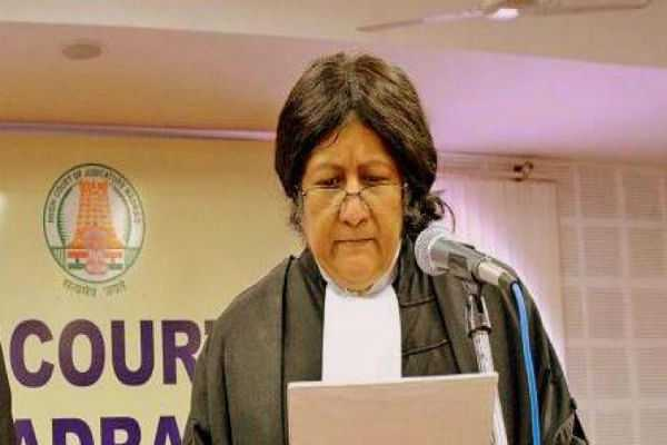 supreme-court-judge-indira-raise-bid-to-influence-her