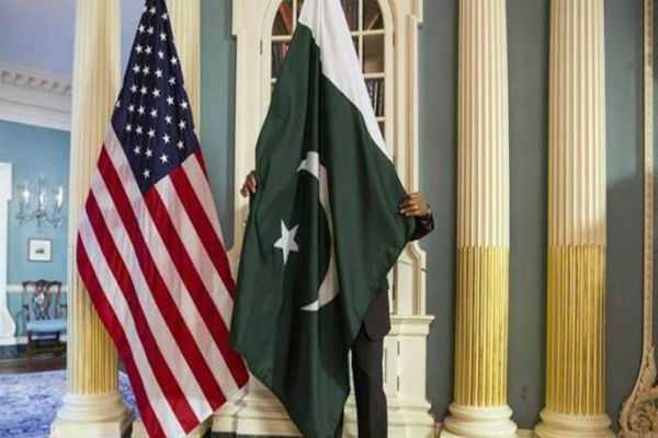 pentagon-seeks-to-reprogram-us-dollar-300-million-meant-for-pakistan