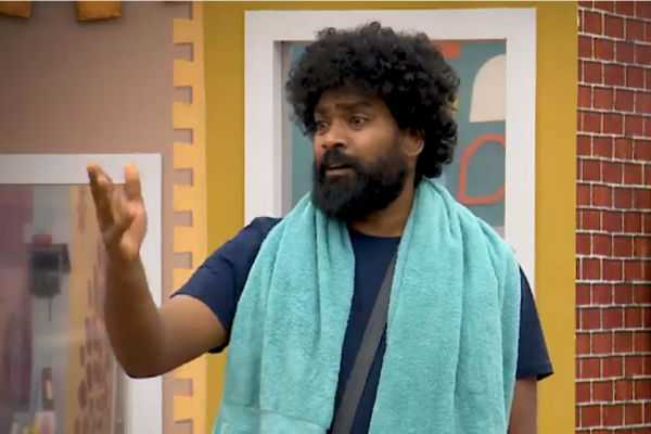 danny-got-evicted-from-biggboss-house