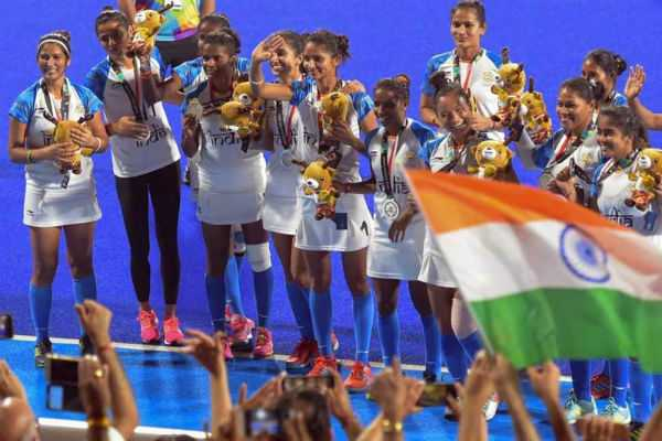 india-end-asian-games-on-a-high
