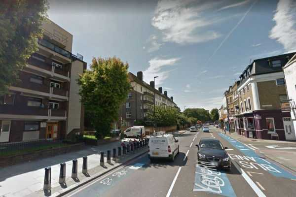 boy-16-shot-overnight-in-latest-outbreak-of-violence-in-london