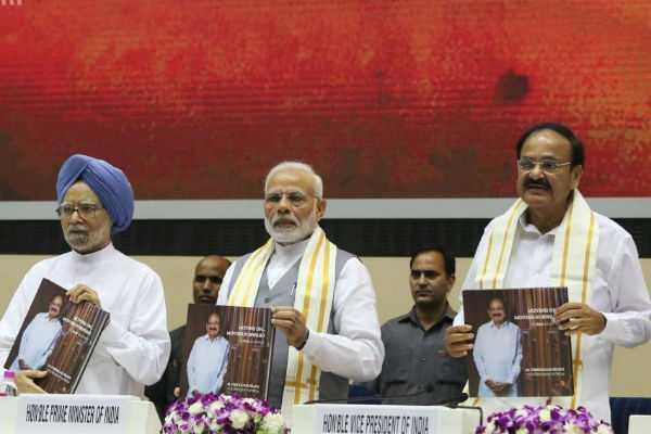 vice-president-venkaiah-naidu-launches-new-book