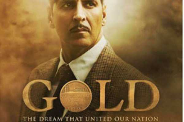akshay-kumar-s-movie-to-release-in-saudi