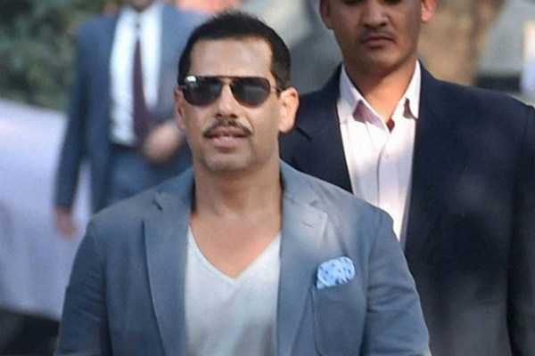 robert-vadra-and-fmr-haryana-cm-named-in-land-allegations-fir