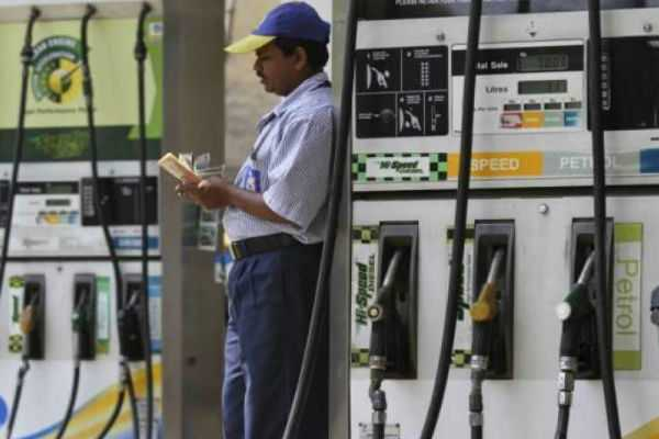 petrol-price-goes-by-32-paise-and-a-litre-costs-rs-82-24-in-chennai
