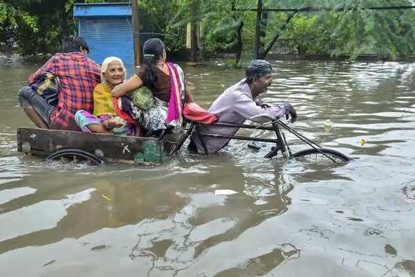 uttar-pradesh-16-dead-12-injured-in-rain-related-incidents