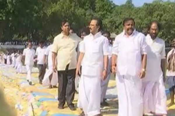 edapadi-government-is-in-como-m-k-stalin