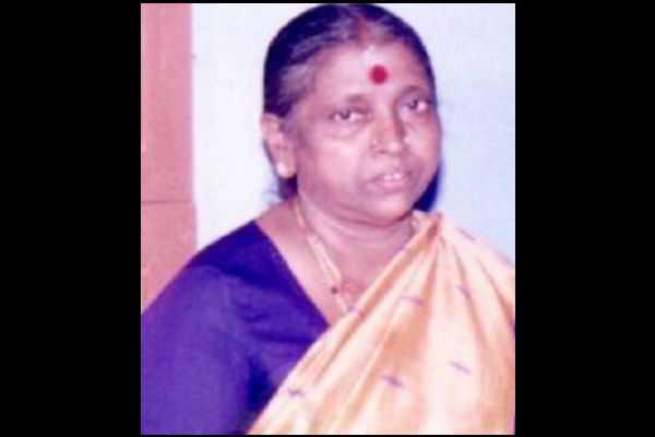 rajinis-elder-brother-s-wife-died-in-bengaluru